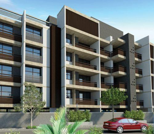New, Upcoming & Under Construction Residential Projects for