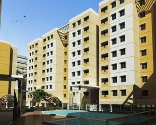 Brigade Orchards Value Plus Apartments, Devanahalli, Bangalore