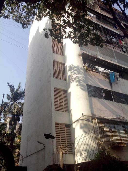 Sorento Apartment, Ghatkopar East, Mumbai