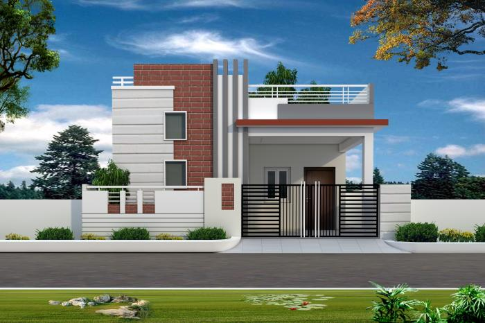 40 Lakhs To 50 Lakhs New Upcoming Under Construction