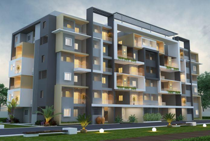 Projects for Sale In Sindhudurg   Buy Residential Projects in