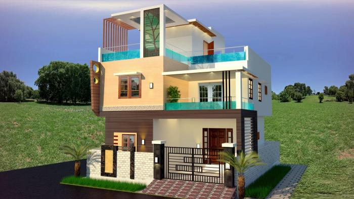 50 Lakhs To 60 Lakhs Plot Projects For Sale In Tambaram