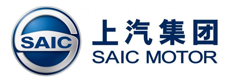 SAIC Motor will set up Mega Car plant at Gujarat