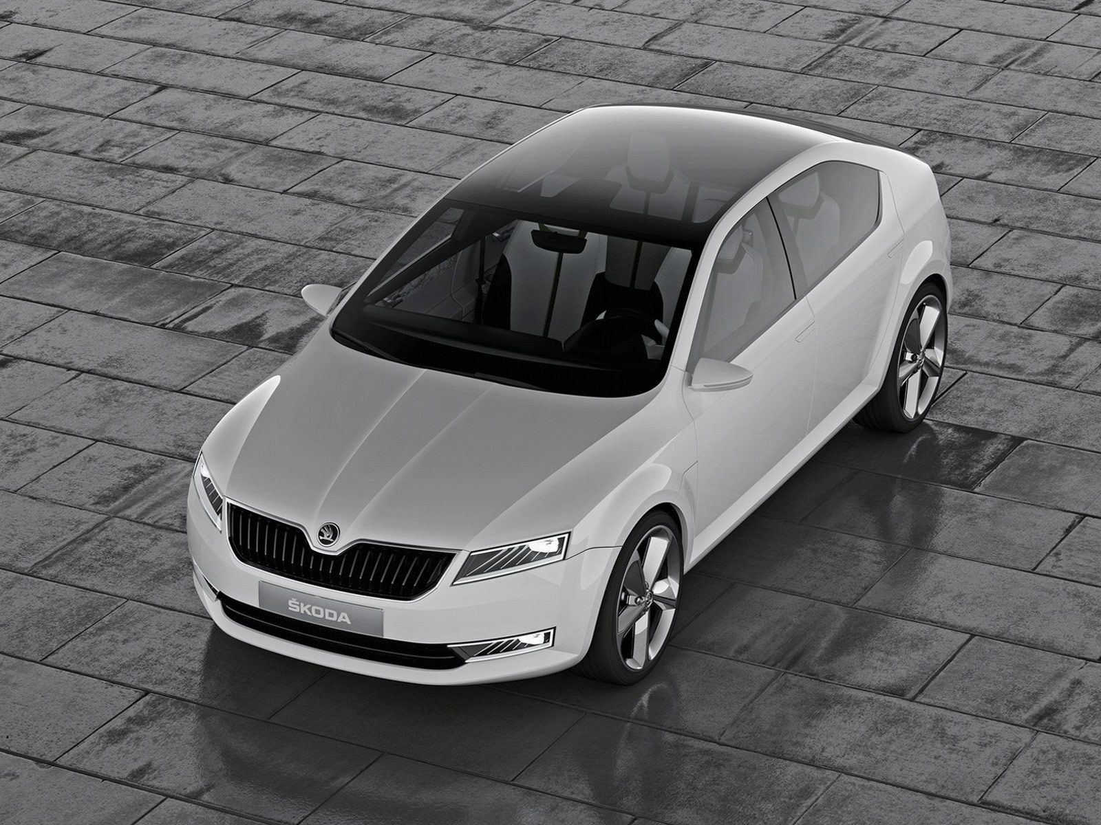 2017 Skoda Rapid To Launch Soon