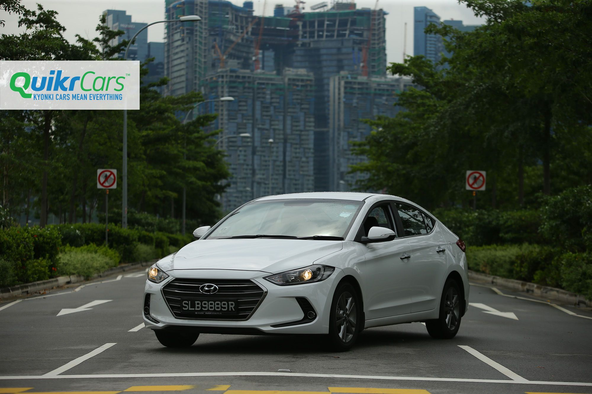 reviews review elantra updates car accent hyundai and price awesome pin