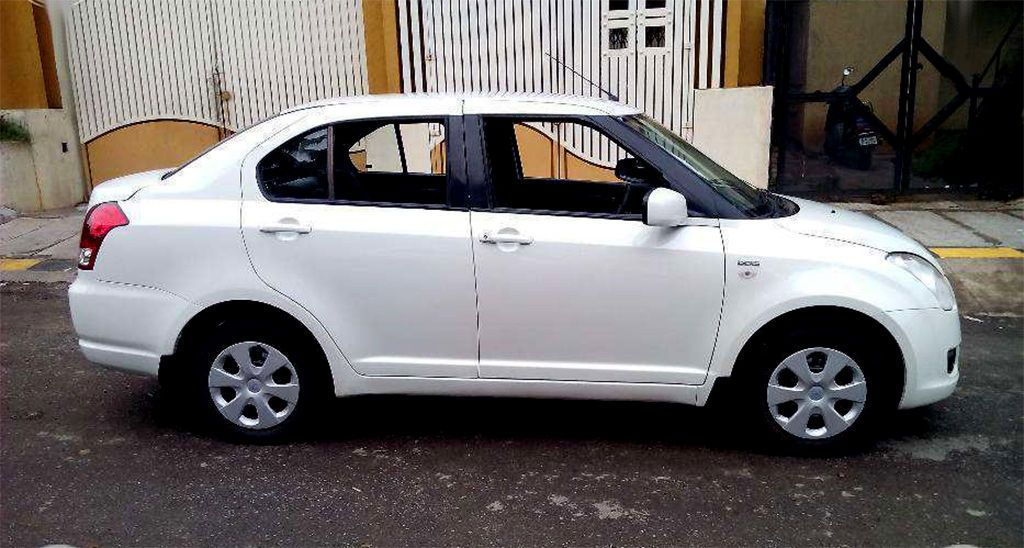 Used Swift Cars For Sale In Chennai Olx: Olx Cars In Hyderabad Swift Dzire
