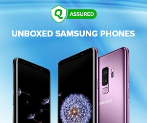 Second Hand & Used Xiaomi Mobile Phones Online in Delhi