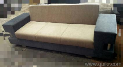 C Pipe Sofa Set   9825603511   Brand New Home   Office Furniture ...