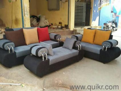 Sofa Set Bangalore Quikr Best Accessories Home 2017