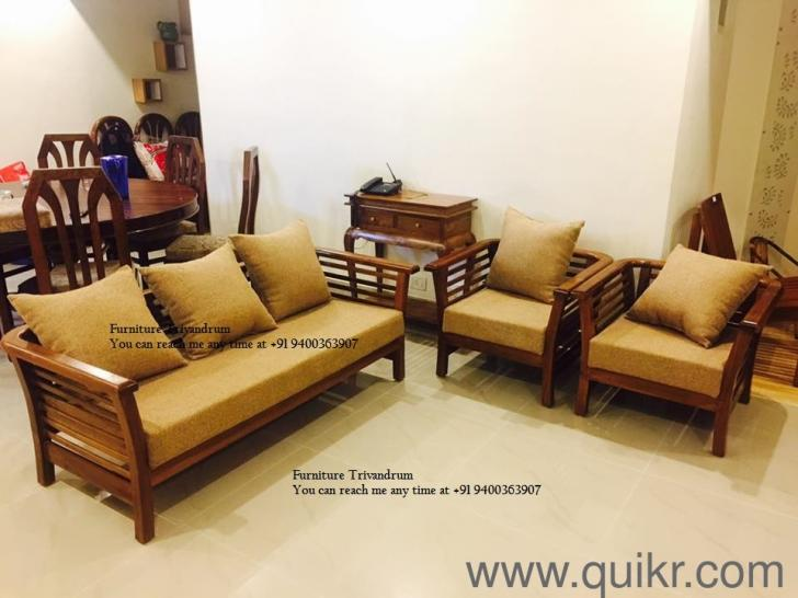 Modern style sofa set from FT - Brand Home - Office Furniture ...