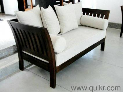 North Indian style special sofa set - Brand Home - Office ...