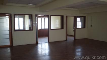Commercial Property for Rent in Ramanathapuram, Coimbatore ...
