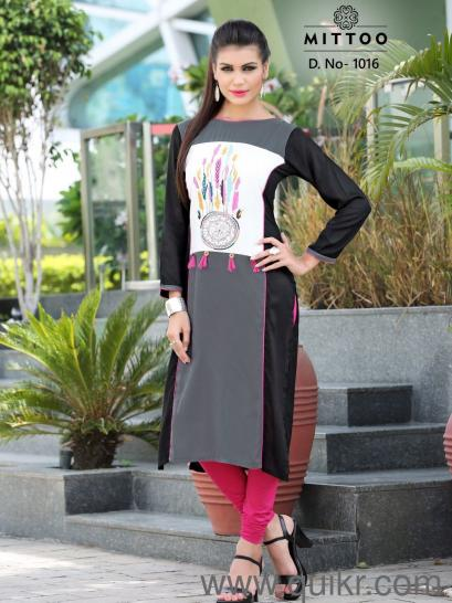 d63682fbd6 omly wholesale supplirs ladies wear design kurti jeggings leggings ...
