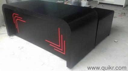 office furniture online olx sante blog