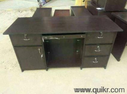 office computer tables. 2. Office Computer Tables Brand New Delivery C
