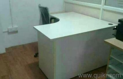 Used Office Tables Online In Bangalore