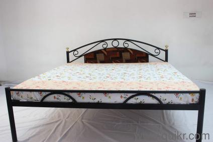 Double Cot Bed Models Used Home Office Furniture In Vizag Home