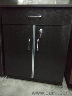 Used Cabinets Online In Udaipur