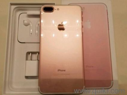 IPHONE 7 PLUS DUBAI FIRST COPY MOST POWERFUL IN MARKET