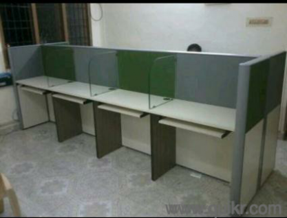 Used Office Tables Online in India Home Office Furniture in India