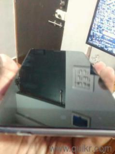 Redmi 3 Volte Support