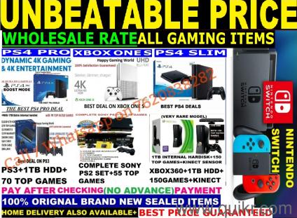 premium 100new wholesale ps4 - Ps4 Video Games