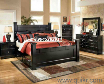 GOLD AD Direct Cot From Factory 9945582914 Free Delivery And 5years Warranty