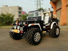 20 Used Mahindra Cars In Goa Second Hand Mahindra Cars For Sale