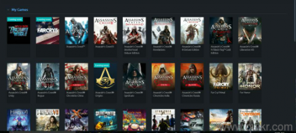psp 3000 games download