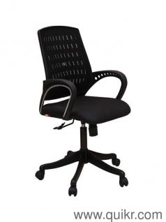 PREMIUM New Chairs At Wholesale Rates