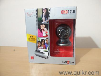 IBALL C12.0 FACE2FACE DRIVER (2019)