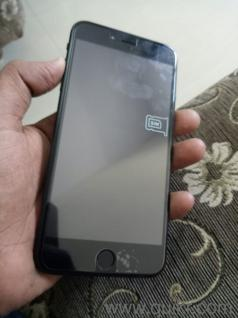Apple Iphone 7 plus 256 Gb Dubai true clone Kk concept with Ios 10 01  Upgraded 3 Gb ram256 gb romCamera 15 mp and 5 1 mp2 5 ghz quad core