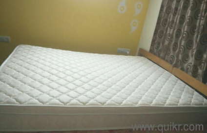 mattress for sale. Zoom Mattress For Sale