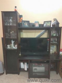 Zuari furniture: Online Furniture Shopping India | New|Used Zuari ...