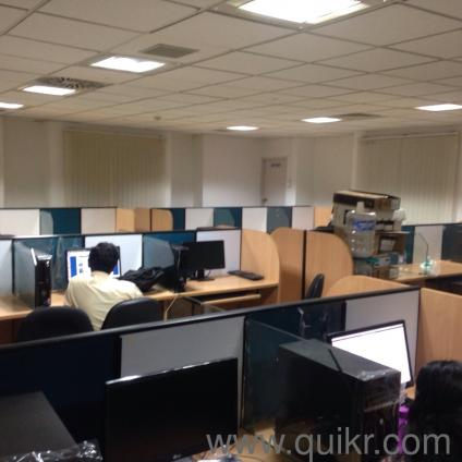 Offices for Rent in Avinashi Road, Coimbatore | Commercial Offices ...