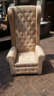 Used Bar Chairs Stools Online In Udaipur