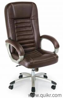 PREMIUM Office Chair Revolving Rolling