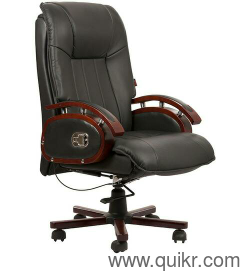 PREMIUM Office Chair Rolling Revolving Contact 9638390613