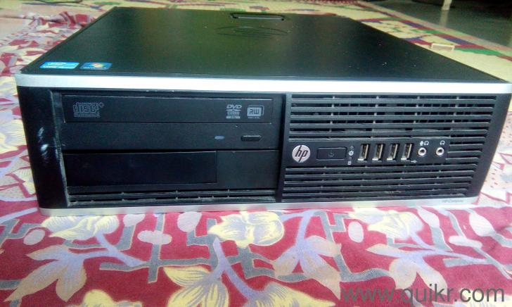 call me or what's up me directly on 88010142 62 Hp compaq 8200 Elite
