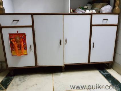 Pooja Mandir Diya: Online Furniture Shopping India | New|Used Pooja Mandir  Diya Online | QuikrDoorstep