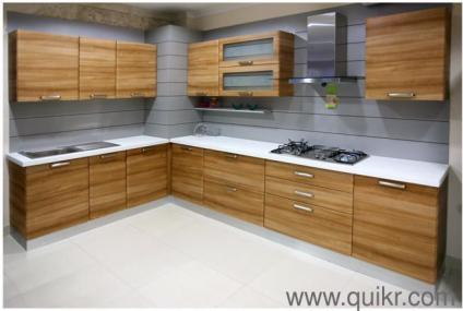 second hand modular kitchen cabinets Used Home Office