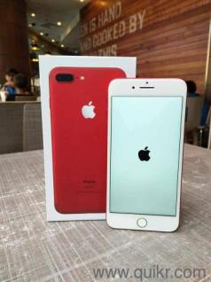 100% DUBAI MADE APPLE IPHONE 7 PLUS 256GB 3GB RAM 4G 11 IOS OG FINGERPRINT  SIRI  ALL CLOURS BEST QUALITY SEALED PACK PRODUCT AVAILABLE