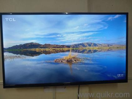 samsung tv types. premium imported samsung panel 40 tv types