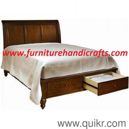 wood used for furniture. brilliant for premium u0026 urgent brand new solid wooden furniture double bed and wood used for furniture