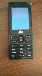 super popular a8180 e03a0 New jio phone.with screen guard.only box opend.