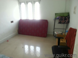 Commercial Property/Land for Rent in Kochi – QuikrHomes