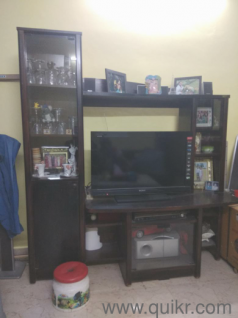 wall units | Used Home & Lifestyle in India | Home & Lifestyle Quikr ...