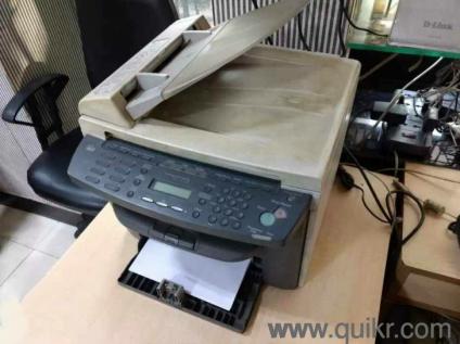 lipi passbook printer driver for windows 7