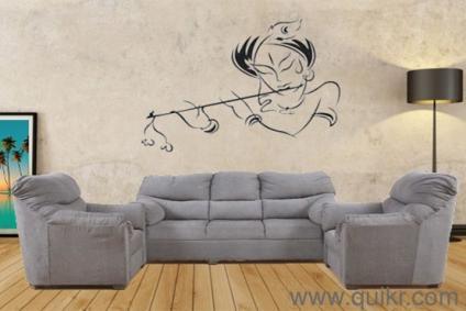 Sofa Set In Gurgaon