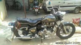 16 Second Hand Royal Enfield Bikes In Ranchi Used Royal Enfield